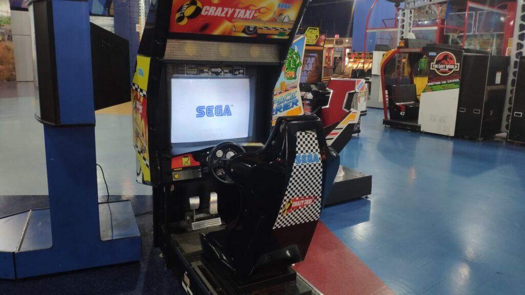 Gaming 6