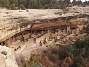 27.10.2019 bis 03.11.2019: Die große Nationalpark Tour TEIL 2 mit Bisons und riesigen Condoren – Helikopterflug durch den Grand Canyon – ach ja, und Reifenpanne
