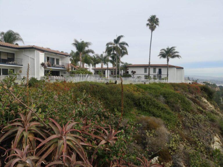 Dana Point Häuser